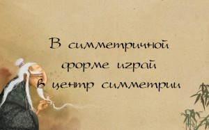 yFvv_ACOVHhlI